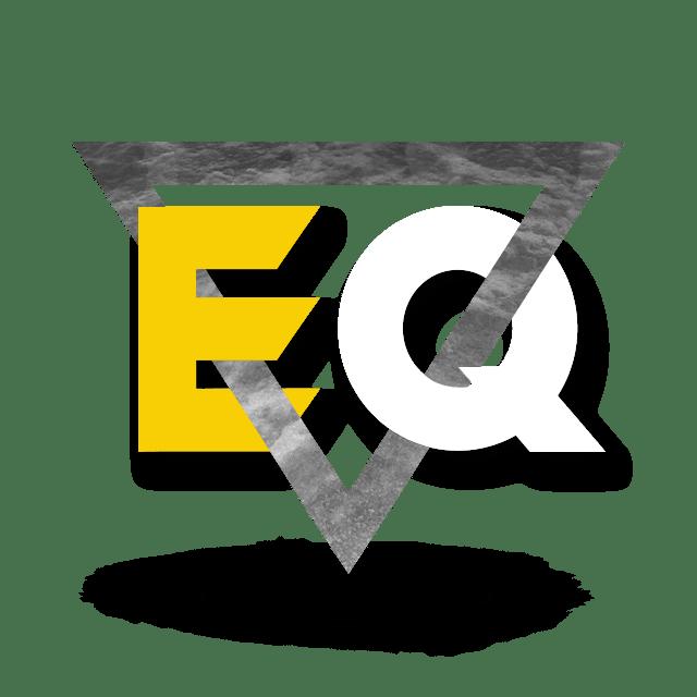 pourquoi-EQ